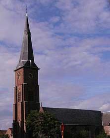 photo de Saint-Barthélemy (église du centre)