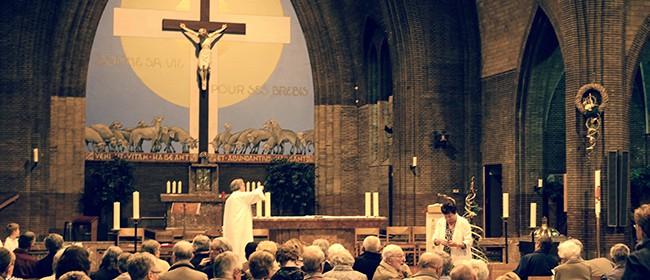 Site De Rencontre Catholique Belgique Moeskroen
